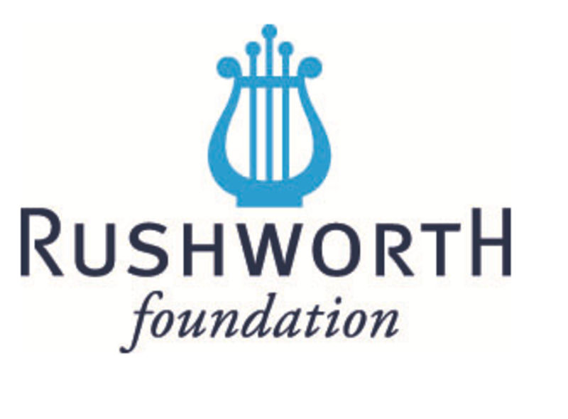 Rushworth Foundation