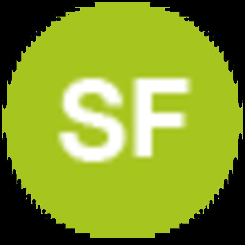 Big Imaginations SF Access Icon