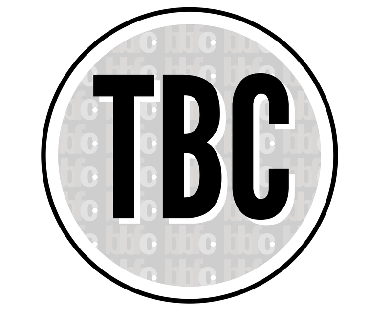 TBC film classification