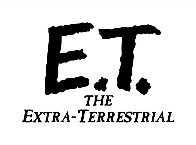 E T The Extra Terrestrial Film With Live Orchestra Liverpool Philharmonic