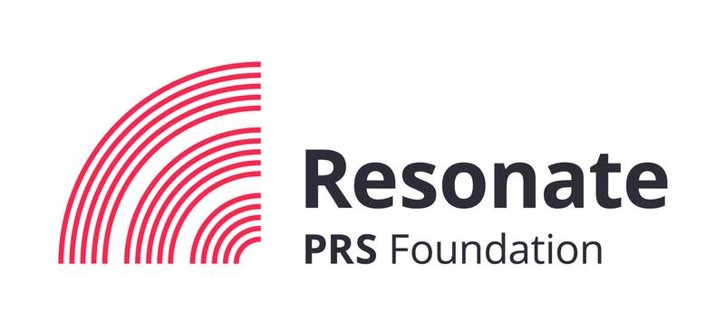 Resonate (PRS)