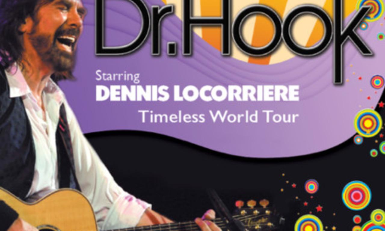 whats hook starring dennis locorriere