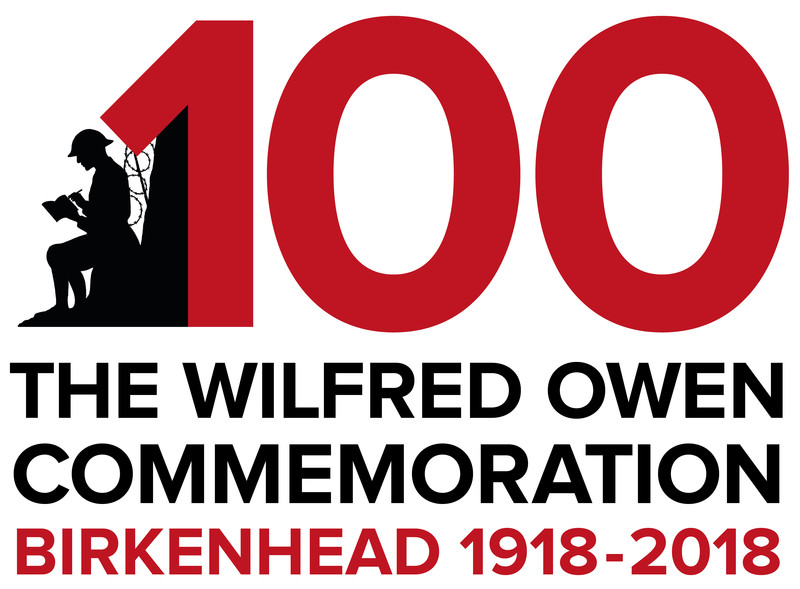 The Wilfred owen Commemoration