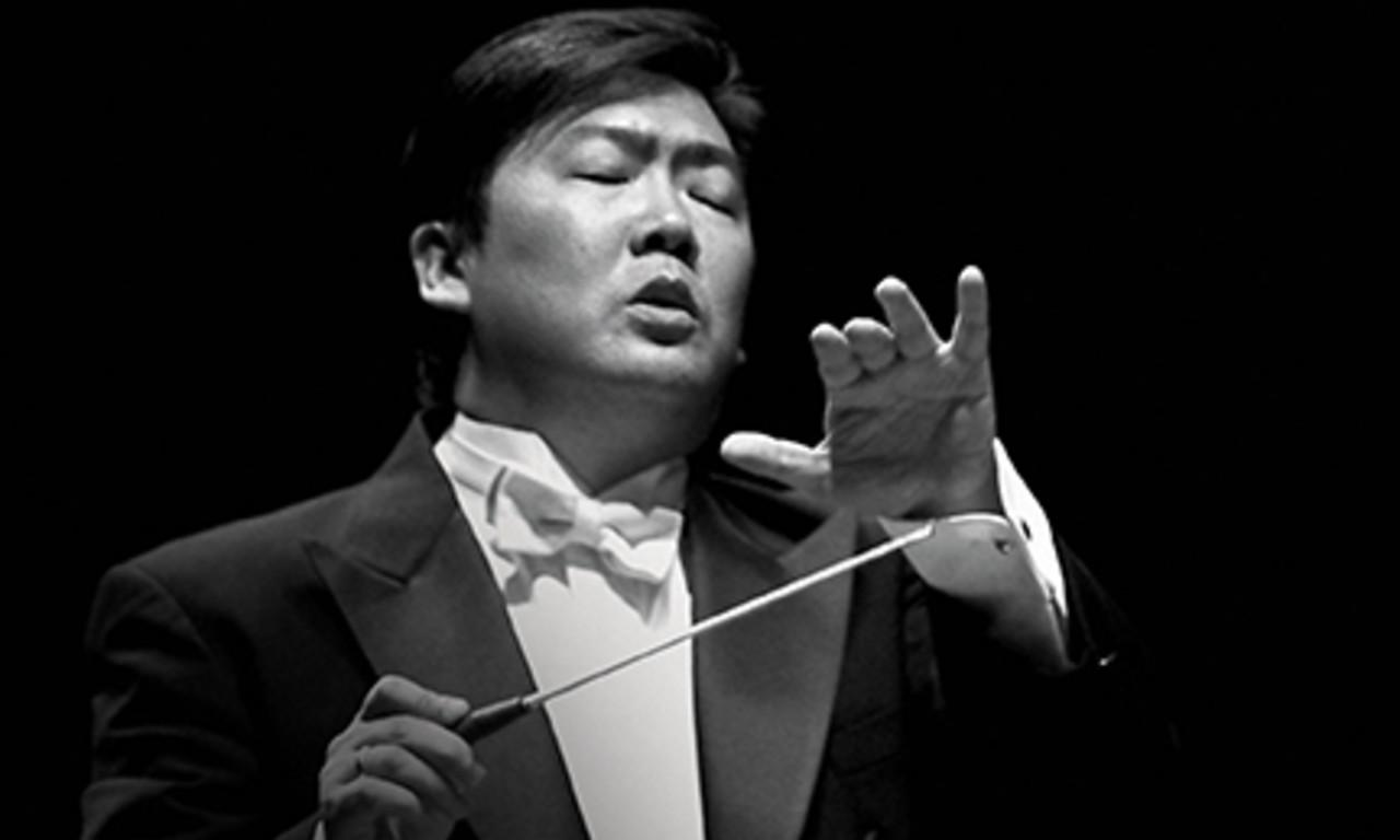 beethoven s third piano concerto liverpool philharmonic