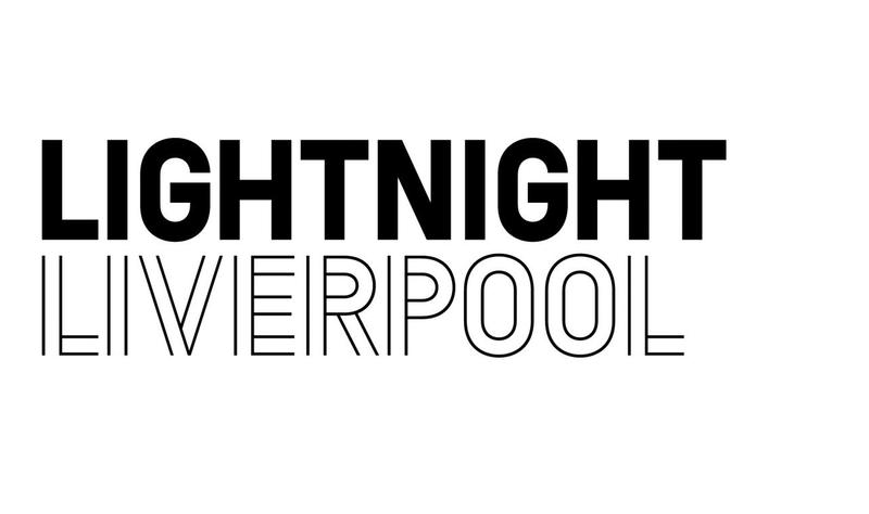 LightNight Liverpool