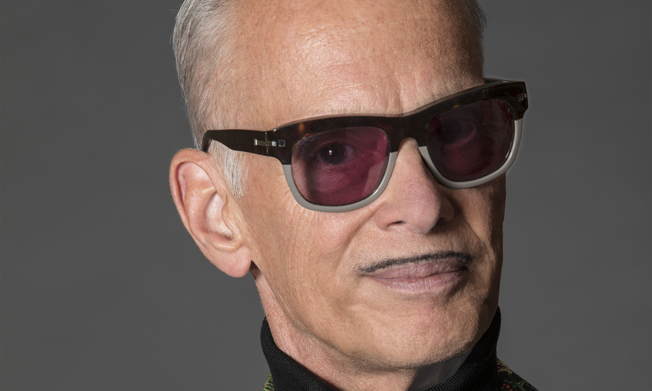 John Waters: This Filthy World - Liverpool Philharmonic