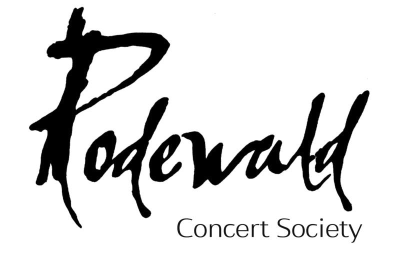 Rodewald Society