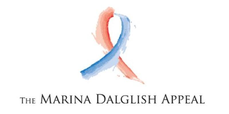 Marina Dalglish Appeal
