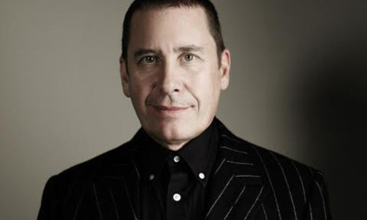Review Jools Holland And His Rhythm And Blues Orchestra