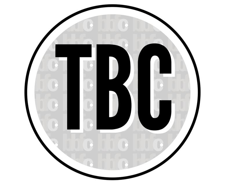 TBC film classification